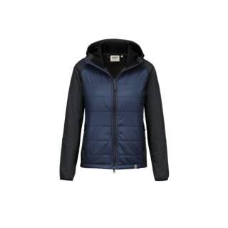 Damen Hybridjacke Maryland #265