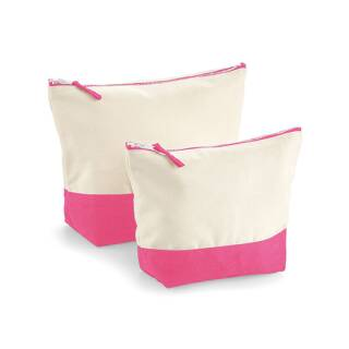 Dipped Base Canvas Tasche 544 L