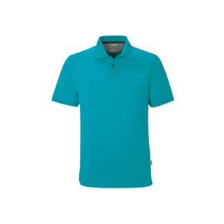 Poloshirt Cotton-Tec #814