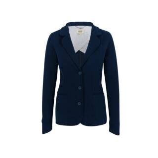 Damen-Sweatblazer Premium #260